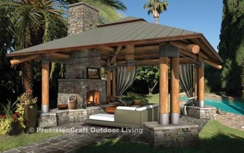 25 best images about house and deck on pinterest house