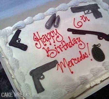 17 Best Ideas About Redneck Birthday Cakes On Pinterest