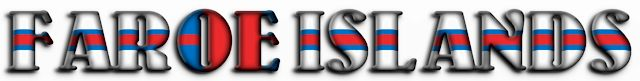 Heraldry,Art & Life: FAROE Islands - Insular Currency