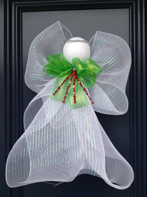 angel craft ideas 60 best images about crafts on deco mesh 1046
