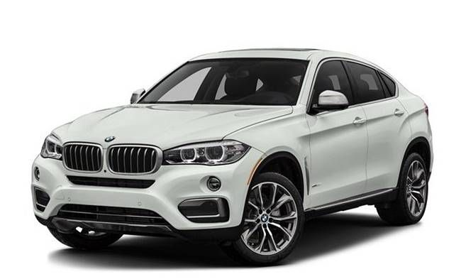 65 best bmw x images on pinterest vehicle vehicles and bmw x3. Black Bedroom Furniture Sets. Home Design Ideas