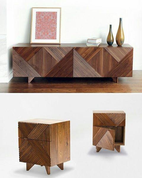 37 mejores imágenes de Cabinet en Pinterest   Diseño de muebles ...