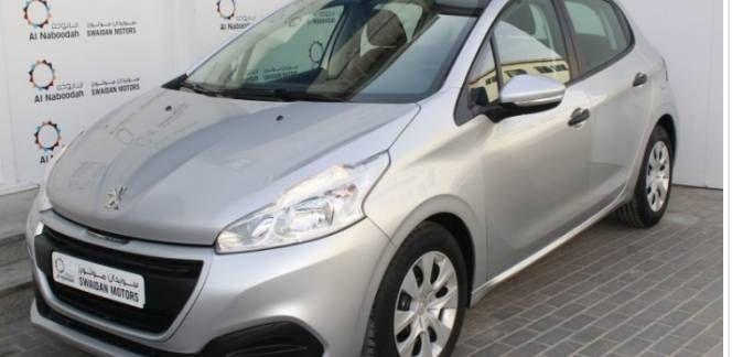 Used Peugeot 208 2016 In Cars On Uae Arabs Classifieds Best Free Classifieds Website For Cars Jobs Re Cars For Sale Used Used Cars Near Me Car Dealership