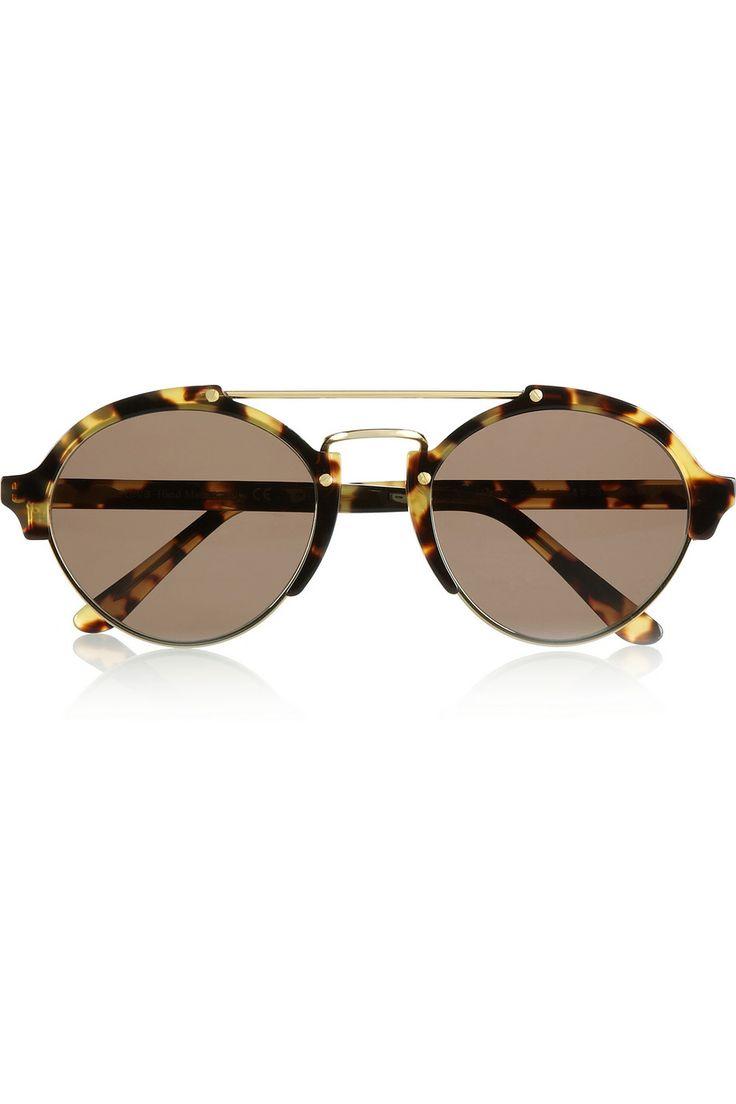 World Pride Sunglasses rack Holder GLASSES display stand (nero) DrP4o4Vfw