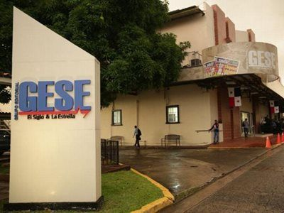 EUA responde a Panamá: solución a caso de diarios está en manos de Waked - El Economista