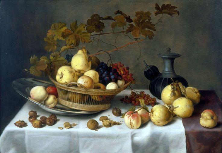 rafael_valls_a_still_life_of_pears_12580190456746.jpg (1024×707)