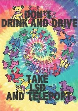 psychedelic; trippy; lsd; dmt; acid; mushroom; art; creepy; mdma; drugs