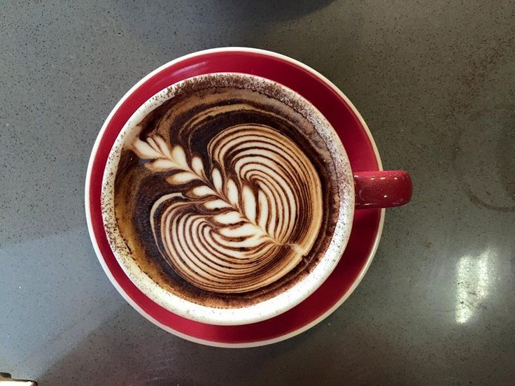 5 Little Pigs Cafe - Huskisson Jervis Bay  @Swell Coffee