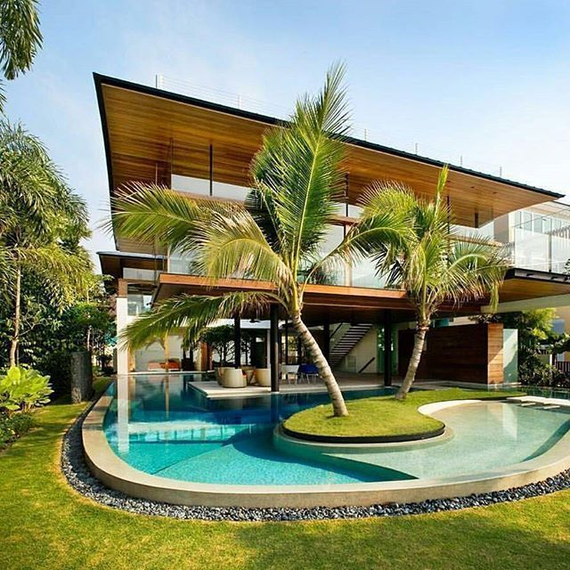 Its Complicated House: 1000+ Ideas About Its Complicated House On Pinterest
