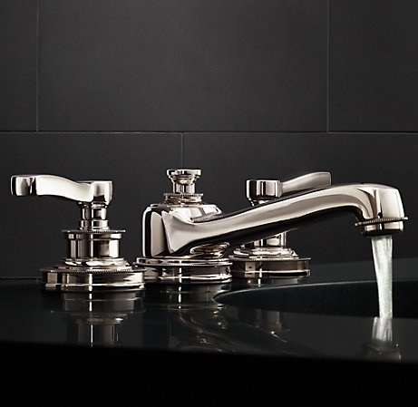 Fantastic Restoration Hardware Faucets Bathroom 35 With Restoration Hardware