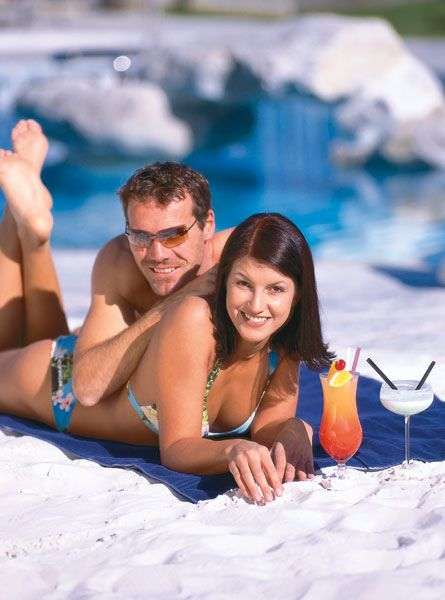 This hotel eppan will allow you to acquire fresh activities: http://charitabergerson.hpage.com/