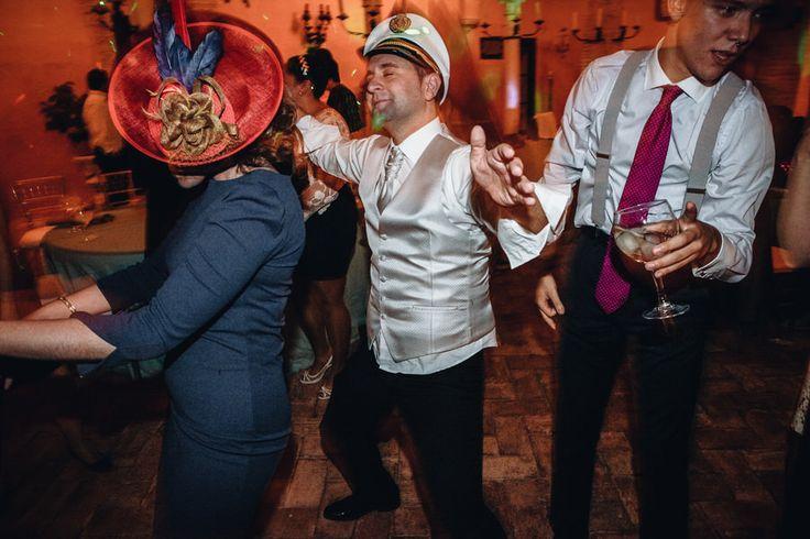 Boda en Córdoba   Noemí&Nacho - Click Rec
