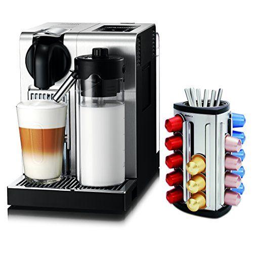dosette nespresso pro capsules nespresso pro pas cher porte capsules nespresso magntique rouge. Black Bedroom Furniture Sets. Home Design Ideas