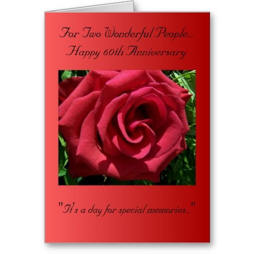 Images about th wedding anniversary cards on