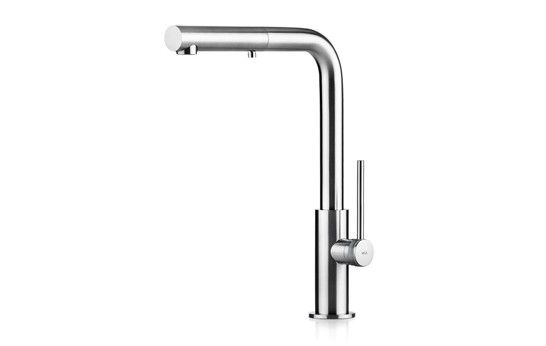130 best hardware  faucets  sinks images on pinterest