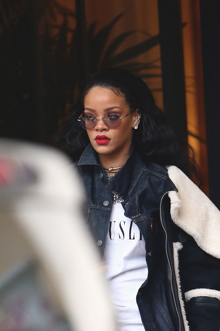 best rihanna images on pinterest rihanna style rihanna