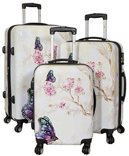 Les 25 meilleures id es de la cat gorie valise trolley sur for Table exterieure a roulettes