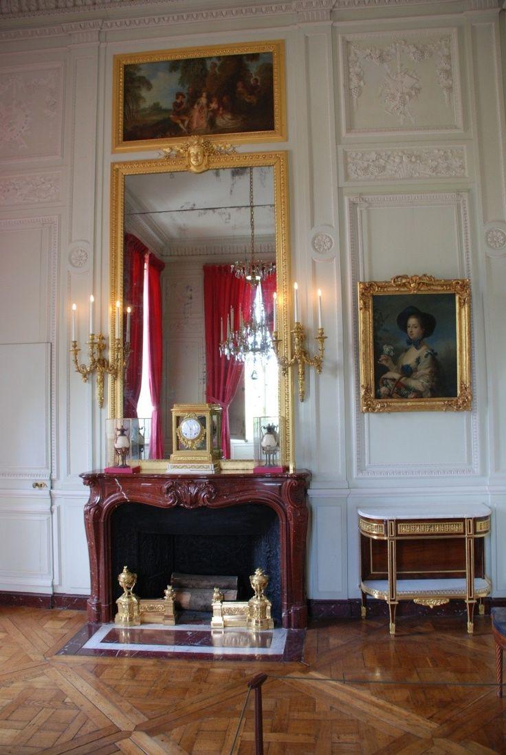 29 best PT1 - Petite Salle à Manger images on Pinterest   Cabinet ...