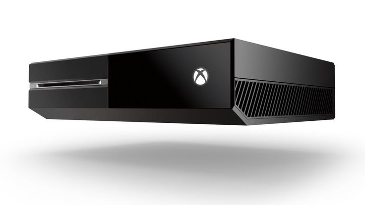 BT seeking Xbox One partnership | Talk of UK streaming content on the Xbox One has been non-existent, but we have an idea of one party that's interested. Buying advice from the leading technology site