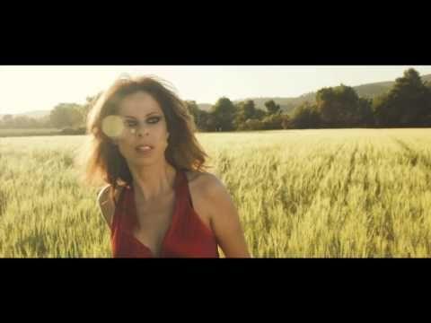 Pastora Soler - Vive (Videoclip Oficial) - YouTube