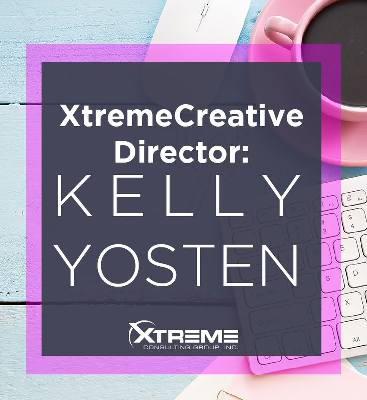 one of our own here at Xtreme Consulting. #XtremeConsulting #Recruiting #Xtreme #Seattle #Content #LinkedIn #Jobs #Infographics #Technology #Interview #Advice #Design #Vector #Blog #techblog #Blogideas #wireframes #facebook #Socialmedia #email #consulting #Resume