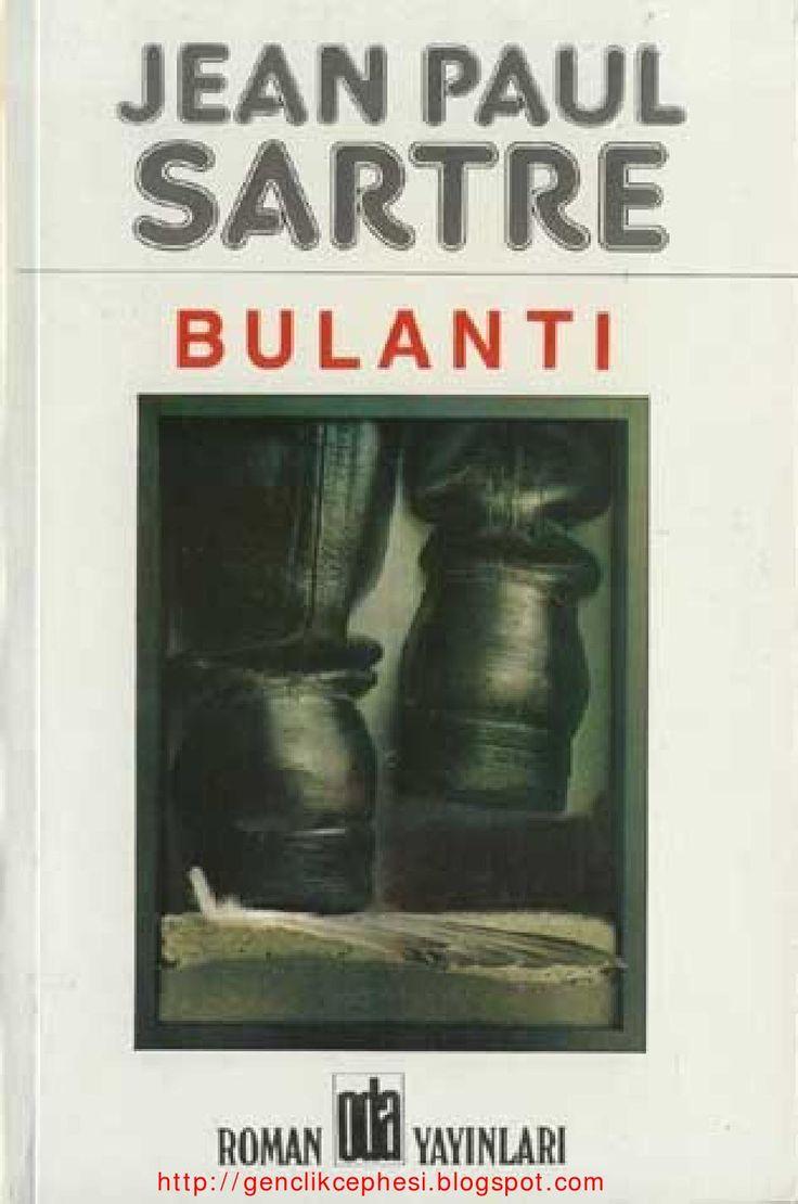 philosophy of jean paul sartre pdf