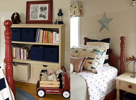 check out our clever red kids rooms take an additional 10 with coupon pin60 - Red Kids Room Decor