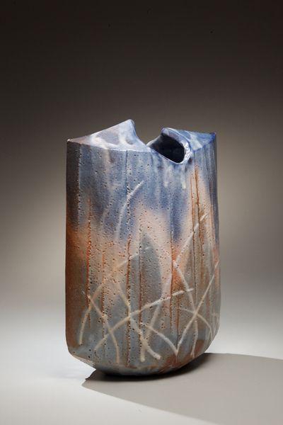 17 Best Images About Ikebana Vases On Pinterest Ceramic