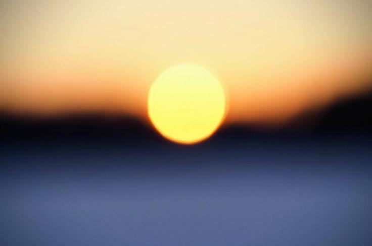 Ei mennyt tarkennus ihan nappiin. Mutta tunnelma meni! #fineart #teemutretjakov #fineartphotography #artphoto #digitalart #amateurphotography #digital #artwork #winter #sunsetlovers