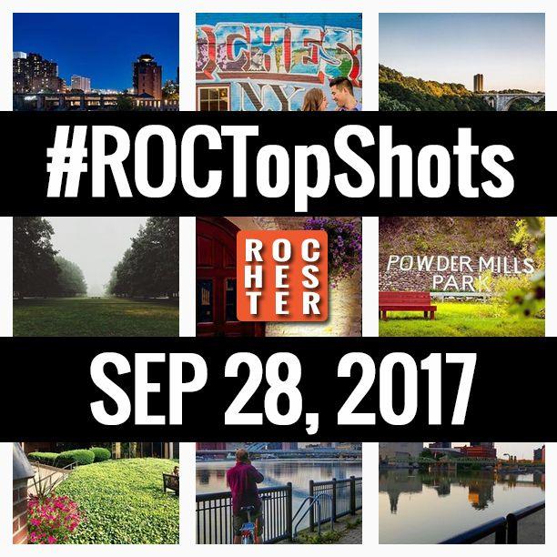 Vote NOW! https://www.rochester.fm/roctopshots/vote-roctopshots/
