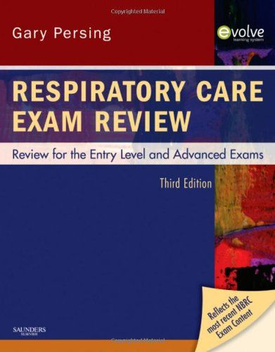 evolve respiratory case study answers Ok is there a trick to doing these case studies on elsevier evolve website in this example for the multiple choice answers it was the same question rephrased three different ways all would elicit the same answer from the patient medical study 9 impaired elimination 7, where are the hesi case study answers.