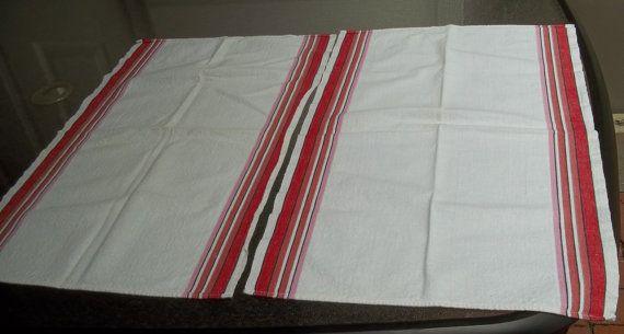 Best 25 Striped Towels Ideas On Pinterest Stripping