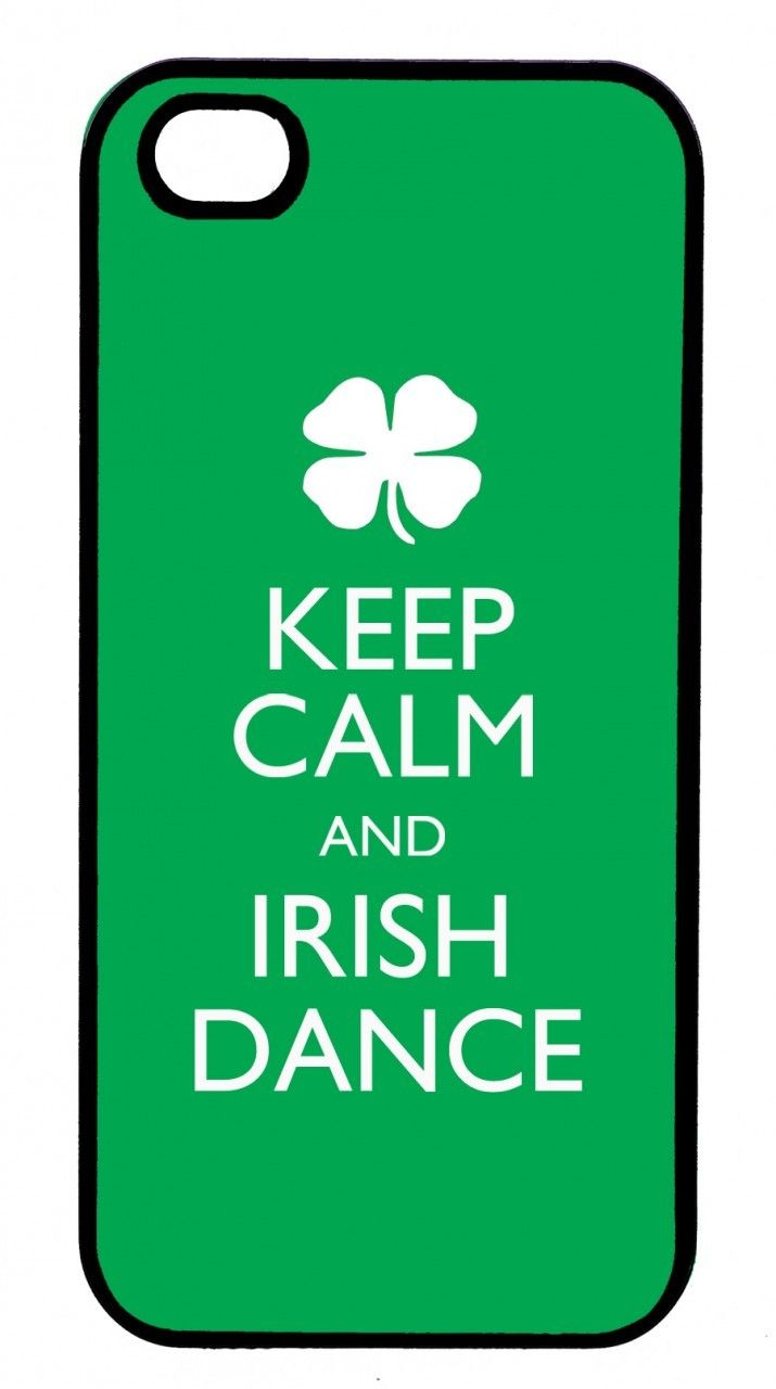 Cool Phone Cases Dance Wiring Diagrams Caig Cw100p Circuit Writer Conductive Ink Pen Keep Calm And Irish Iphone 5 Case Www Wordon Com Au Products Candy Disney