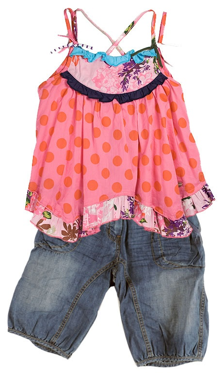 6145b7f0160fe8f950832375fc428c59 1000 images about children's clothes on pinterest children wear,Childrens Clothes Tunbridge Wells