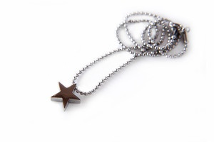 Necklace from Edblad