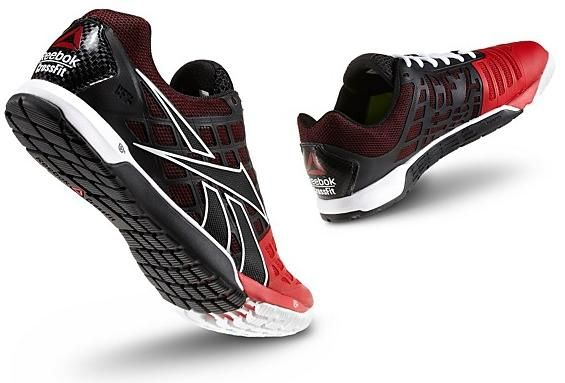 Top CrossFit Shoes Reviewed and the Best Selected for You