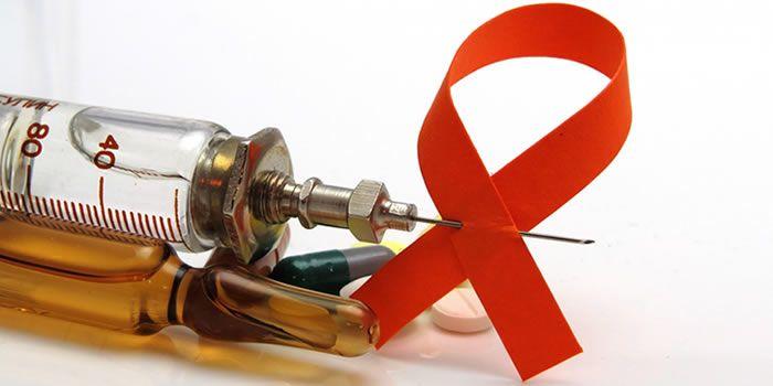 AVANCES: POSIBLE CURA PARA EL VIH/SIDA  La espera ha sido m...