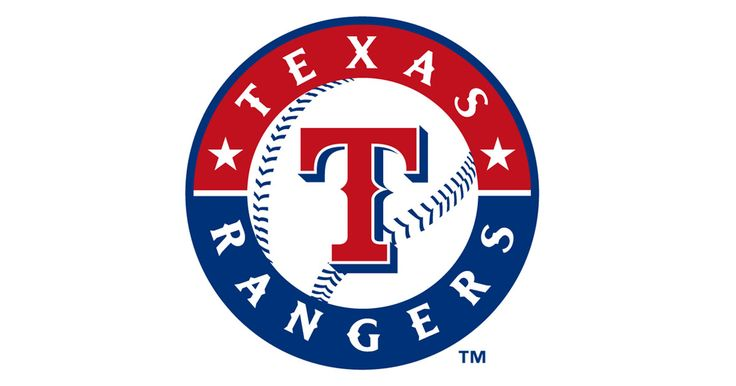 Find out all that the Texas Rangers and Major League Baseball have to offer their youngest fans.