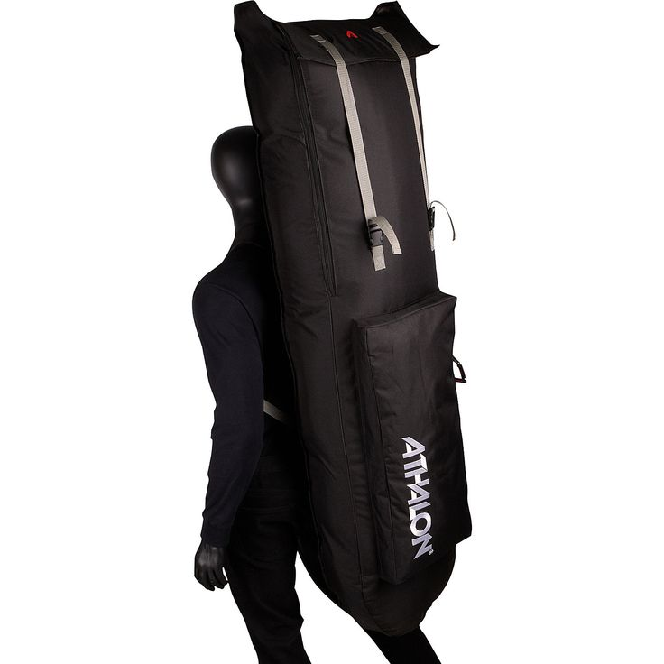 Athalon  Backpack Snowboard Bag - eBags.com