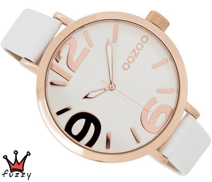 Ρολόι γυναικείο OOZOO (C7150)