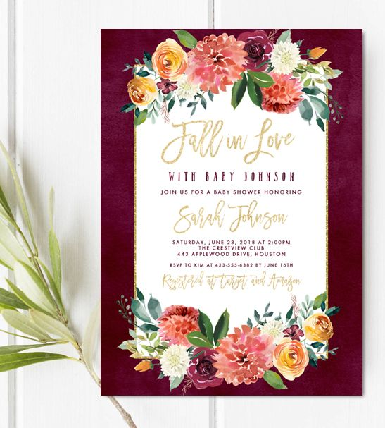 The 25+ best Baby shower invitation templates ideas on Pinterest - download invitation templates