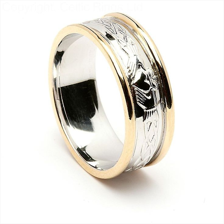 63 Best Of How to Wear A Claddagh Ring when Single Qo44957
