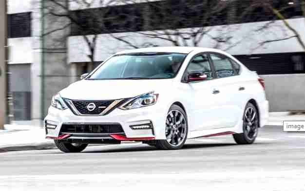 2020 Nissan Sentra Turbo 2020 Nissan Sentra Turbo Welcome To Our Site Find Great Offers On Nissan S Full Line Of Nissan Sentra Nissan Turbo