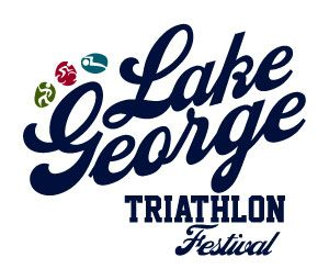 2016 Lake George Triathlon Festival