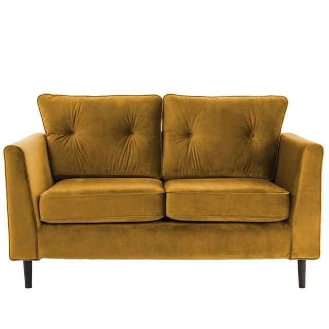 614611965502628b8e63dcb72c8e92f0  portobello couch Résultat Supérieur 50 Frais Canapé 2 Places Non Convertible Photographie 2017 Uqw1