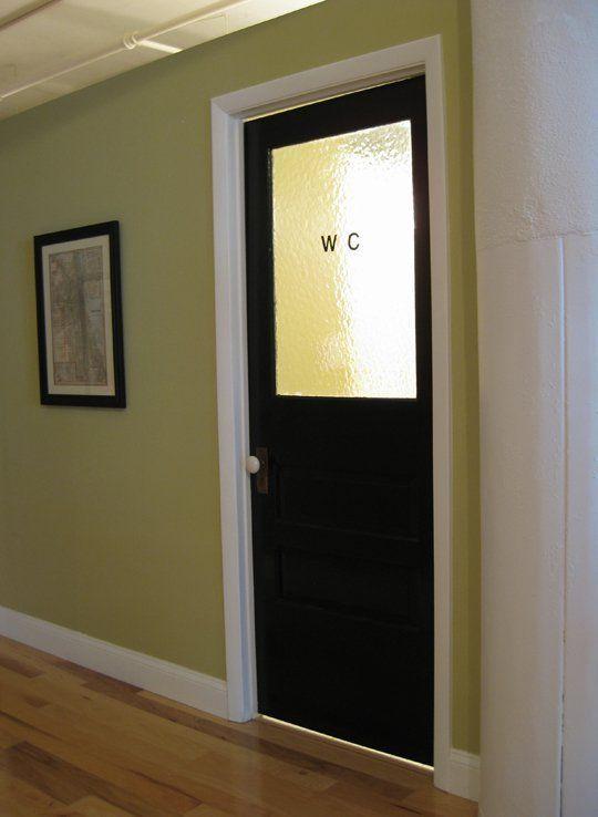 school bathroom door. 32 best doors images on pinterest modern interior and school bathroom door i