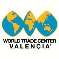 World Trade Center @ Hesperia WTC Valencia, Hotel & Convention Center