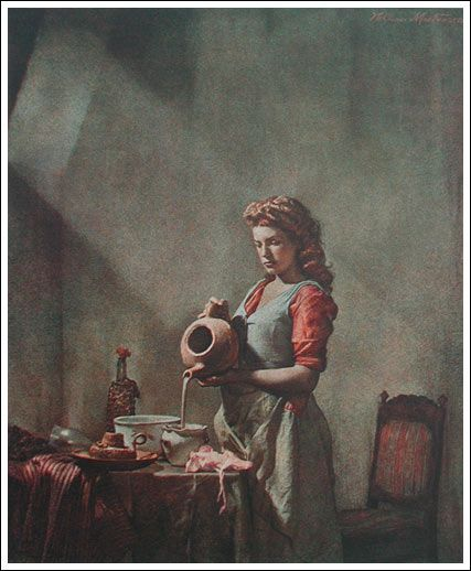 essays on art photography Foundation essays us how photography evolved from science to art march 11, 2015 708am edt nancy locke author even those who appreciated the qualities of a photograph were not entirely sure whether photography was - or could be - an art science or art.