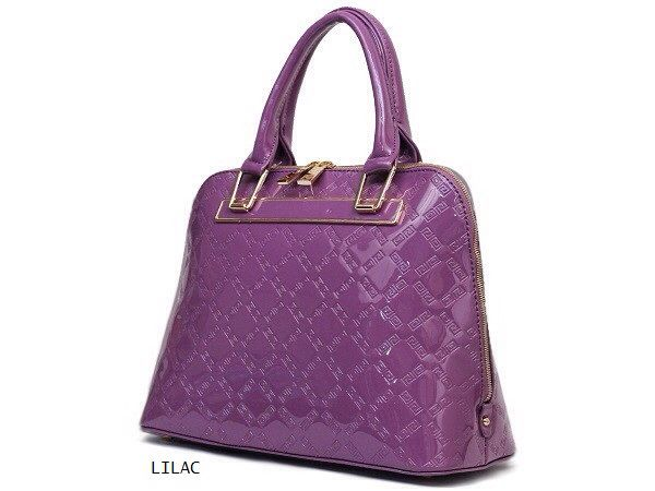 David Jones patent leather bag visit www.tskboutique3.com
