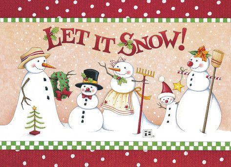 176 best Artist - Mary Engelbreit Christmas images on Pinterest ...